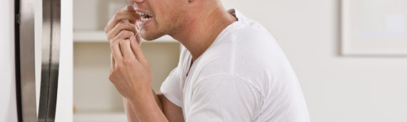 Why a Gum Disease Diagnosis is Not Something You Can Ignore