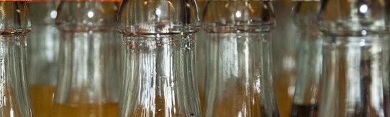 Soda Versus Our Teeth